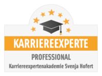 Karriereexperte Logo