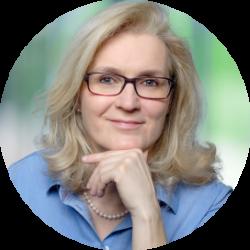 Profilbild Birgit Schöppe
