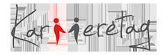 Karrieretag Logo