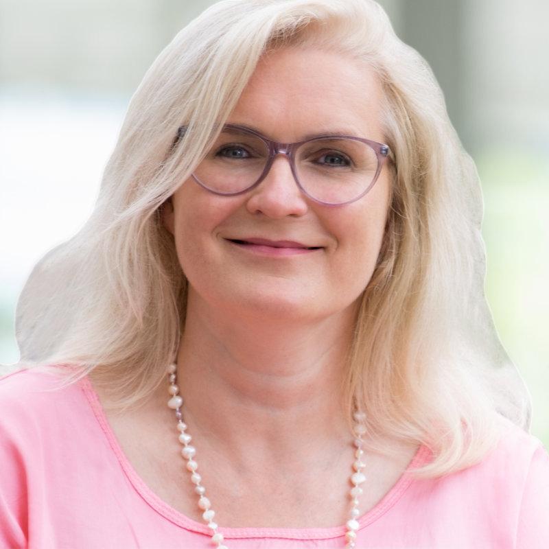Birgit Schöppe